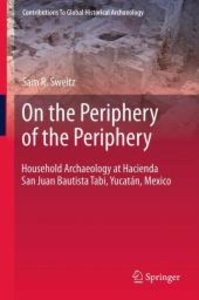 On the Periphery of the Periphery