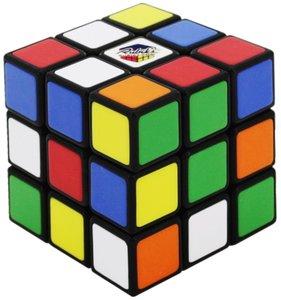 Rubik\'s Cube 3x3
