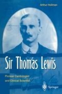 Sir Thomas Lewis