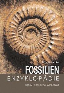 Illustrierte Fossilien-Enzyklopädie