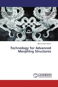 Technology for Advanced Morphing Structures