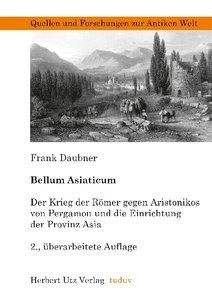 Bellum Asiaticum