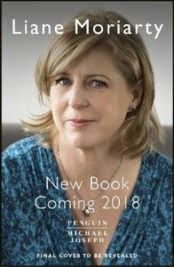 Untitled Liane Moriarty 2018