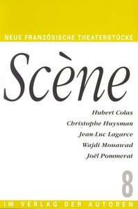 Scène 8