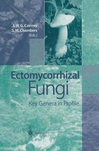 Ectomycorrhizal Fungi