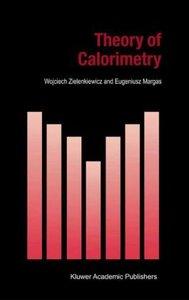 Theory of Calorimetry