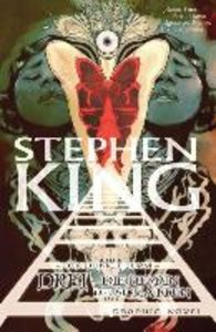 Stephen Kings Der Dunkle Turm