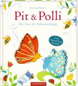 Pit & Polli