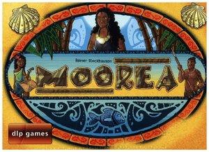Moorea (Spiel)