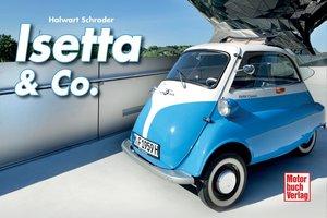 Isetta & Co.