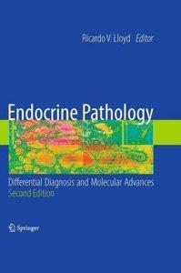 Endocrine Pathology: