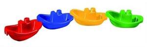 Spielstabil 3723 - Miniboot, 1 Stück sortiert