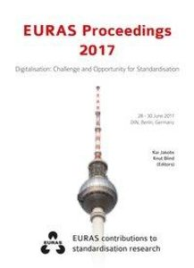EURAS Proceedings 2017