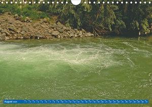 See Genezareth und Jordan-Fluss. Orte der Bibel
