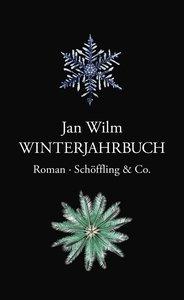 Winterjahrbuch