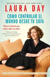 Como Controlar El Mundo Desde Tu Sofa