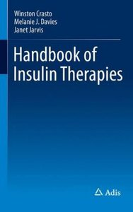 Handbook of Insulin-Based Therapy