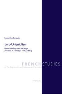 Euro-Orientalism