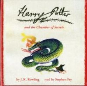 Harry Potter 2 and the Chamber of Secrets. Signature Edition