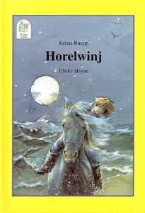 Horelwinj