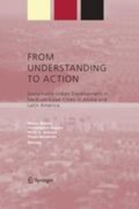 From Understanding to Action