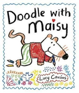 Doddle with Maisy