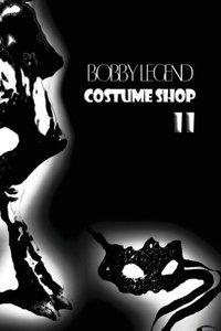 Costume Shop II