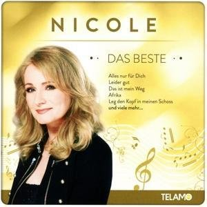 Das Beste,15 Hits