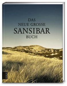 Das neue große Sansibar Buch