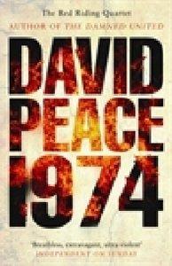 1974, English edition