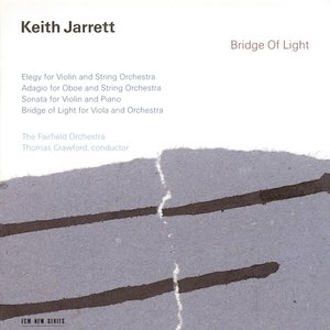 Bridge Of Light/+