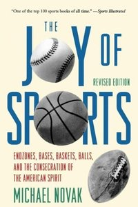 Joy of Sports, Revised