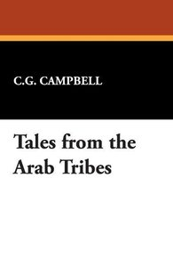 Tales from the Arab Tribes