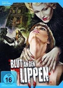 Blut an den Lippen (Special Edition)
