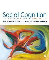 Social Cognition - zum Schließen ins Bild klicken