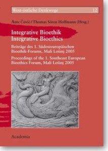 Integrative Bioethik