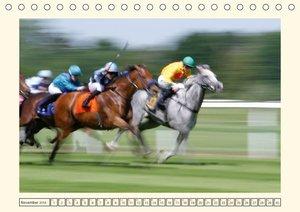 Pferdestärken Horse Power