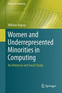 Women and Computing