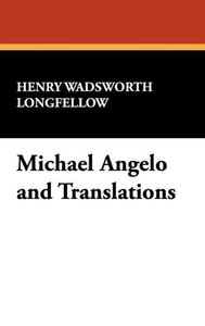 Michael Angelo and Translations