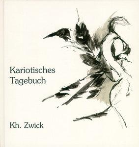 Kariotisches Tagebuch