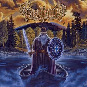 Ensiferum (Double Vinyl)