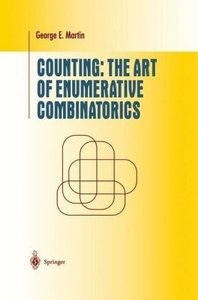 Counting: The Art of Enumerative Combinatorics