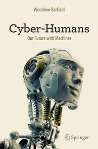 Cyber-Humans