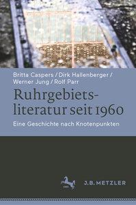 Ruhrgebietsliteratur seit 1960