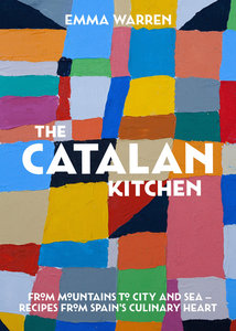 Catalan Kitchen, The