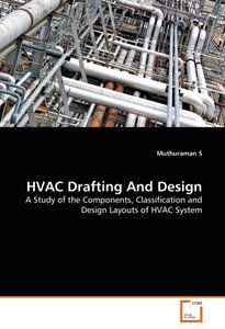 HVAC Drafting And Design