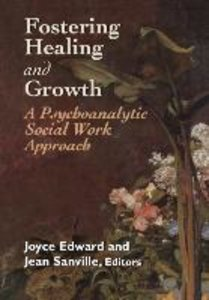 Fostering Healing and Growth