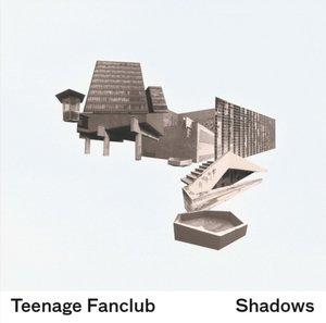 Shadows (180g LP+7\'\' Reissue)