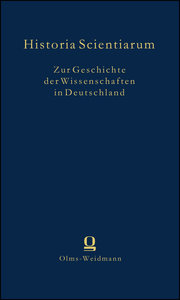 Uebersicht der deutschen Reichsstandschafts- und Territorial-Ver