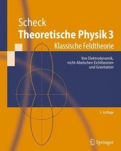 Theoretische Physik 3